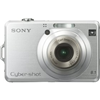 Sell Used Sony Cyber-Shot DSC-W100