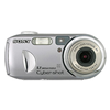 Sell Used Sony Cyber-Shot DSC-P93