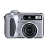 Sell Used Sony Cyber-Shot DSC-S75
