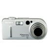 Sell Used Sony Cyber-Shot DSC-P7