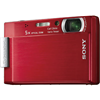Sell Used Sony Cyber-Shot DSC-T20