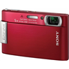 Sell Used Sony Cyber-Shot DSC-T200