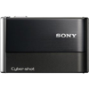 Sell Used Sony Cyber-Shot DSC-T70
