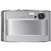 Sell Used Sony Cyber-Shot DSC-T5
