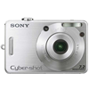 Sell Used Sony Cyber-Shot DSC-W70