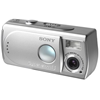 Sell Used Sony Cyber-Shot DSC-U30