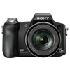 Sell Used Sony Cyber-Shot DSC-H50