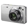 Sell Used Sony Cyber-Shot DSC-W150