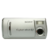 Sell Used Sony Cyber-Shot DSC-U20