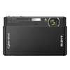 Sell Used Sony Cyber-Shot DSC-T77