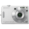 Sell Used Sony Cyber-Shot DSC-W30