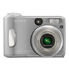 Sell Used Sony Cyber-Shot DSC-S60