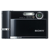 Sell Used Sony Cyber-Shot DSC-T30
