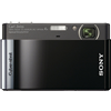 Sell Used Sony Cyber-Shot DSC-T90