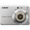 Sell Used Sony Cyber-Shot DSC-S730