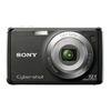 Sell Used Sony Cyber-Shot DSC-W220