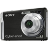 Sell Used Sony Cyber-Shot DSC-W90/B