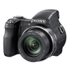 Sell Used Sony Cyber-Shot DSC-H7