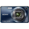 Sell Used Sony Cyber-Shot DSC-W290
