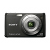 Sell Used Sony Cyber-Shot DSC-W230