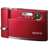 Sell Used Sony Cyber-Shot DSC-T50
