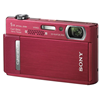 Sell Used Sony Cyber-Shot DSC-T500
