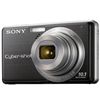 Sell Used Sony Cyber-Shot DCS-S950