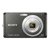Sell Used Sony Cyber-Shot DSC-W180