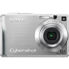 Sell Used Sony Cyber-Shot DSC-W200