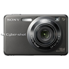 Sell Used Sony Cyber-Shot DSC-W300