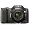 Sell Used Sony Cyber-Shot DSC-H20