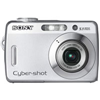 Sell Used Sony Cyber-Shot DSC-S45