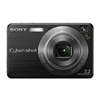 Sell Used Sony Cyber-Shot DSC-W110