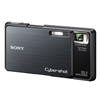 Sell Used Sony Cyber-Shot DSC-G3