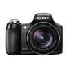 Sell Used Sony Cyber-Shot DSC-HX1