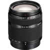 Sell Used Sony 18-200mm f/3.5-6.3 High Magnification Zoom Lens