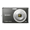 Sell Used Sony Cyber-Shot DSC-W190