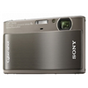 Sell Used Sony Cyber-Shot DSC-TX1