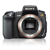 Sell Used Sony Alpha DSLR-A300 (Body Only)
