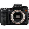 Sell Used Sony Alpha DSLR-A700 (Body Only)