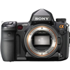 Sell Used Sony Alpha DSLR-A900 (Body Only)