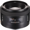 Sell Used Sony 50mm f/1.4 Lens