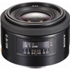 Sell Used Sony 28mm f/2.8 Wide Angle Lens