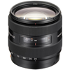 Sell Used Sony 24-105mm f/3.5-4.5 Zoom Lens