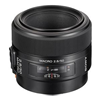 Sell Used Sony 50mm f/2.8 Macro Lens