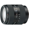 Sell Used Sony 16-105mm f/3.5-5.6 Wide-Range Zoom Lens