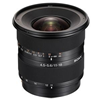 Sell Used Sony 11-18mm f/4.5-5.6 Super Wide Angle Zoom Lens
