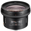 Sell Used Sony 20mm f/2.8 Wide Angle Lens