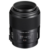 Sell Used Sony 100mm f/2.8 Macro Lens