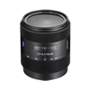 Sell Used Sony 16-80mm f/3.5-4.5 Vario-Sonnar T DT Zoom Lens